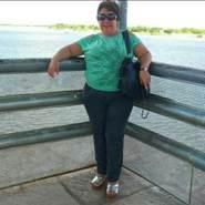 mirtar326234's profile photo