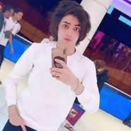 hanir44's profile photo