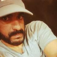 khalida495635's profile photo