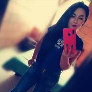 Luciana6969's profile photo