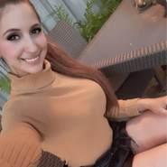 catherine482696's profile photo