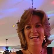 lolag07's profile photo