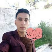 khaleds735462's profile photo