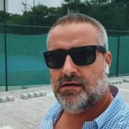 marlonsmith938246's profile photo