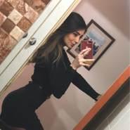 paulaa50411's profile photo