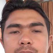 kamasrim's profile photo