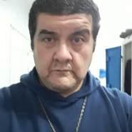 gervasioa2's profile photo