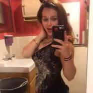 lovemoda91's profile photo