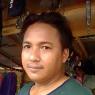 fatkurrohman648929's profile photo