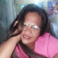cristina393311's profile photo