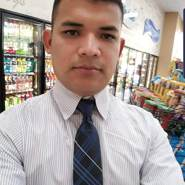 frank765904's profile photo