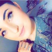 tammy_525's profile photo