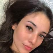 angiesmith314000's profile photo