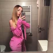 clara011450's profile photo