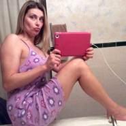 sophia27348's profile photo