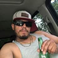 cruzc642589's profile photo