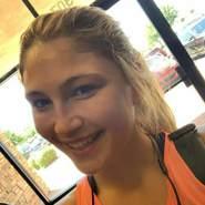 jane_beck12's profile photo