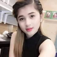 linda389384's profile photo