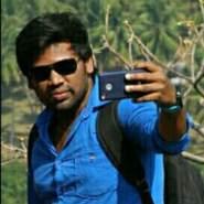 palanir757216's profile photo
