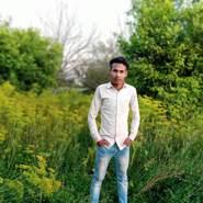 arshad665470's profile photo