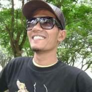 yunianf's profile photo
