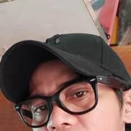 aeps901's profile photo