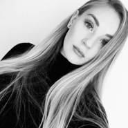 bethanyl345731's profile photo