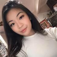 alexescharlotte24's profile photo