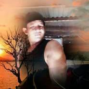 aldya99's profile photo