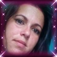 noraimeb's profile photo