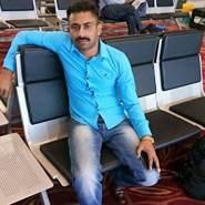 jamshaida787992's profile photo