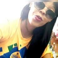 leinhadesa's profile photo