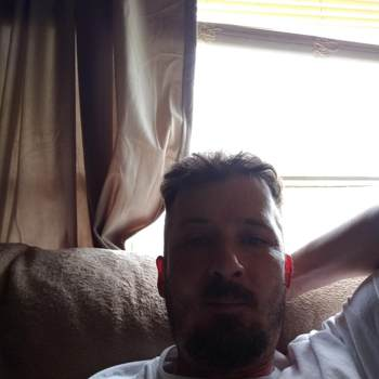 davidk57679_Ohio_Single_Male