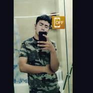 jorgeh473104's profile photo