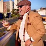 ogatotti's profile photo