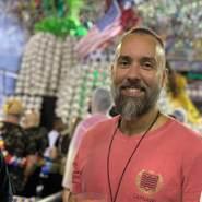 johnson017320's profile photo