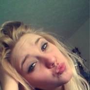 jess191416's profile photo