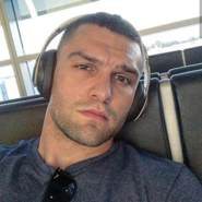 richard4554's profile photo