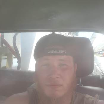 dustys105546_Virginia_Egyedülálló_Férfi