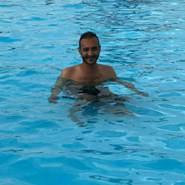 kareeme616787's profile photo