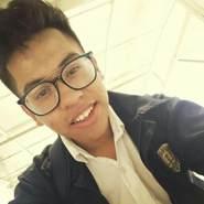c703822's profile photo