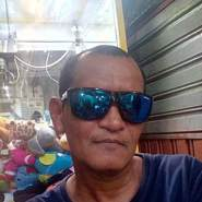 zenioa's profile photo
