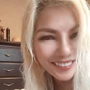 rarenewlove's profile photo