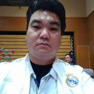 paulo461802's profile photo
