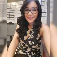maryberlin149701's profile photo