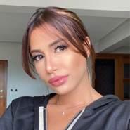 royale991577's profile photo