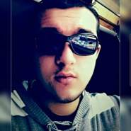 olyd007's profile photo
