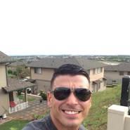 johnsonmougros574's profile photo