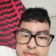 jesusb624176's profile photo