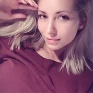 victorialove984's profile photo